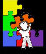Logo Stichting Doe maar - Doelbewust Opvoeden